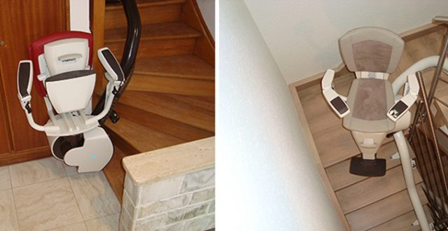 monte-escalier-prix